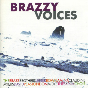 brazzy voices